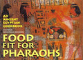 Food-fit-for-Pharaohs