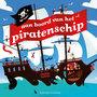Aan-boord-van-het-piratenschip