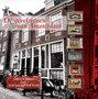 De-Gevelstenen-van-Amsterdam